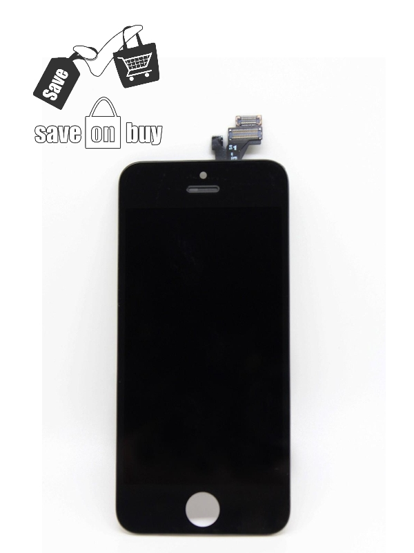 replacing iphone 5 screen iphone 5s replacement screen 5275